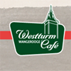 Westturm Café