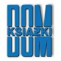 DOM Książki Łosice