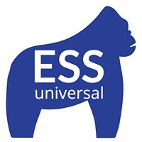 ESS universal