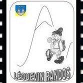 LEGUEVIN RANDOS