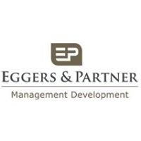 EGGERS & PARTNER Management Development