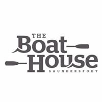 The BoatHouse Saundersfoot