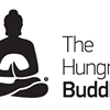 The Hungry Buddha, Nepalese Restaurant, Belconnen