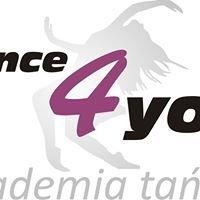 Dance4You