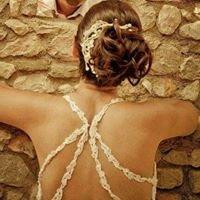 Κομμωτηριο ανανεωση Hair salon ananeosi