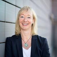 Anja Worm - Coaching & Beratung