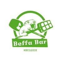 Beffa Bar