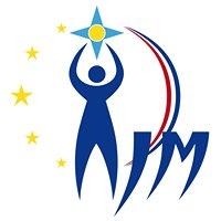 Assyrischer Jugendverband Mitteleuropa e.V. - AJM