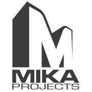 Mika-projects