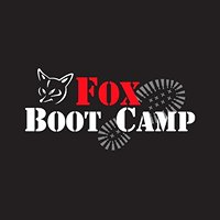 Fox Boot Camp