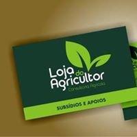 Loja do Agricultor