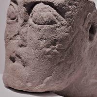 Amgueddfa Sir Faesyfed - Radnorshire Museum