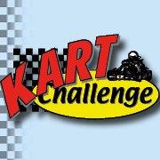KART-Challenge Jettenburg