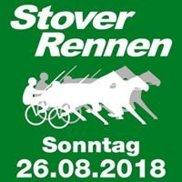 Stover Rennen