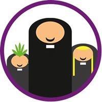 Rent a pastor.com - Freie Trauungen