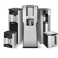 Waterlogic GmbH