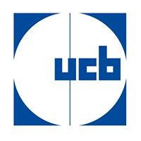 Duales Studium bei UCB Pharma