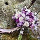 Kwiaciarnia - Warsztat kwiatów FLAKON