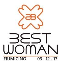 Best Woman - 10 Km Fiumicino