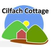 Cilfach Holiday Cottage