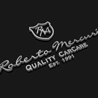 Roberto Mercuri Quality CarCare