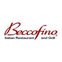 Beccofino Italian Restaurant and Grill on Soi Thong Lo, Bangkok