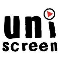 UniScreen WU Mensa