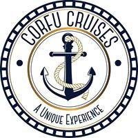 Corfu Cruises - Britannia Cruises
