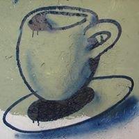 Cafe Minimal