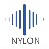 NYLON Rottweil
