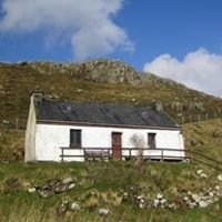 Gatliff Hebridean Hostels Trust