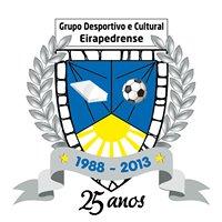 G.D.C. Eirapedrense