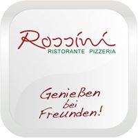 Rossini - Ristorante Pizzeria