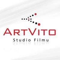ArtVito