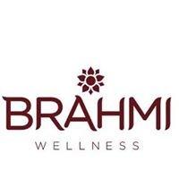 Brahmi Wellness
