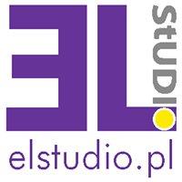 ELstudio - motoryzacja i fotografia