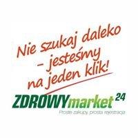 Zdrowy Market 24