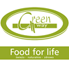 Green Way Food for Life
