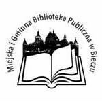Biblioteka Biecz