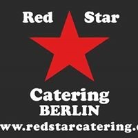 Red Star Catering Berlin