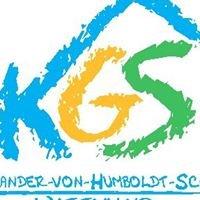 KGS Wittmund