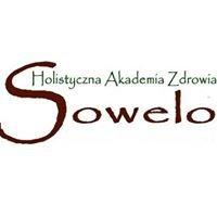Holistyczna Akademia Zdrowia SOWELO
