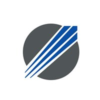 Metalsa Company