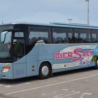 Biersack Reisen