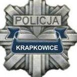 Policja Krapkowice