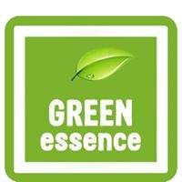 Green Essence - zielonaesencja.pl