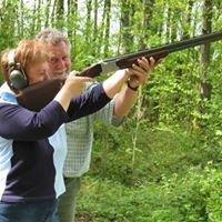 Woodland Park Shooting Ground