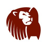 LION ROCKET