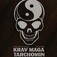 Krav Maga Tarchomin