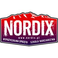 Nordix.pl - Biegówki na Targówku